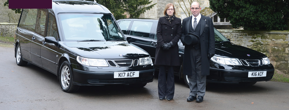 adam collier funeral services