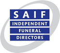 national independent funeral directors